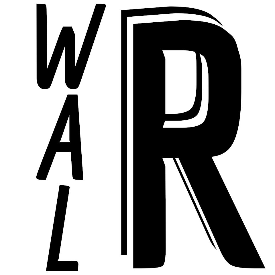 WAL Reader