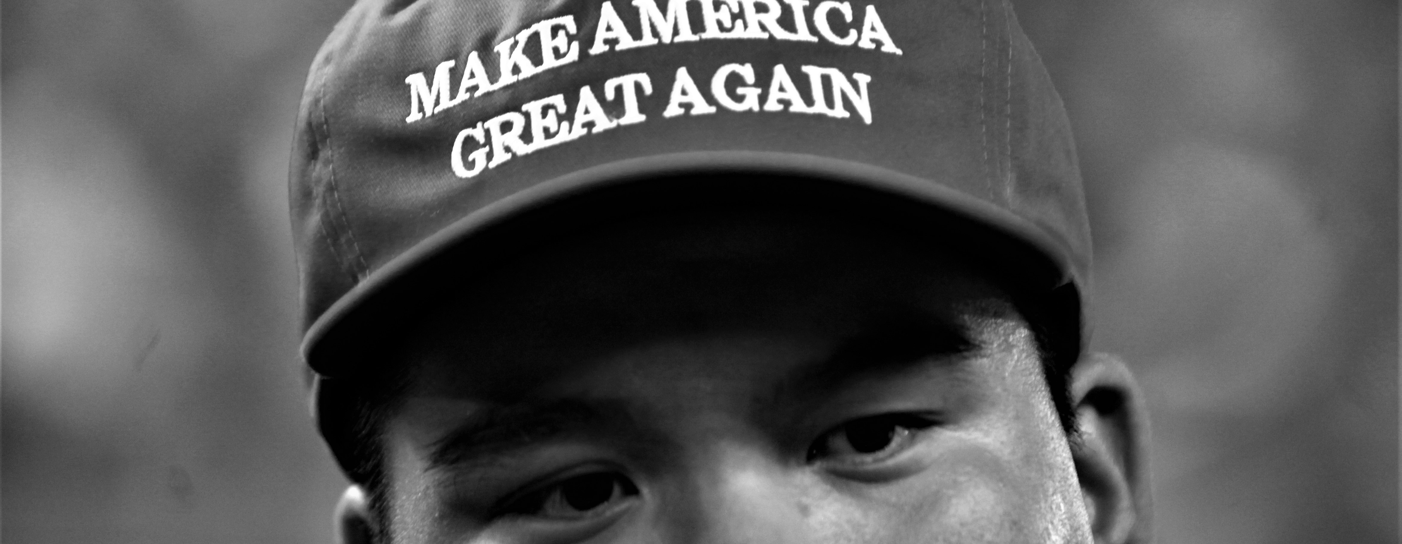 make_america_great_again_hat_27150179783.jpg
