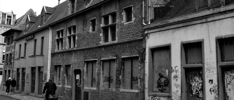 Vacant_houses_in_Antwerpen_2