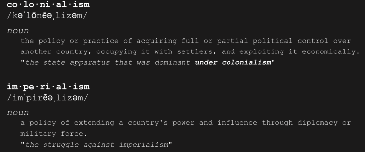 colonialism_imperialism