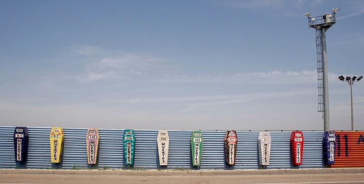 US-Mexico_border_deaths_monument