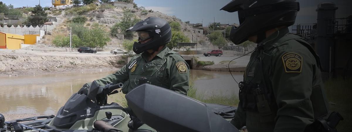 USBP-ATV-Patrol-Carousel