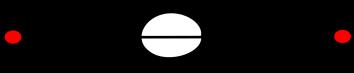 flourish-clipart-wiggly-line-14